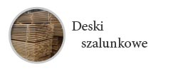 deski_szalunkowe