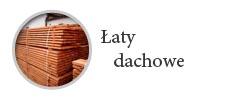 laty_dachowe