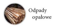 odpady_opalowe